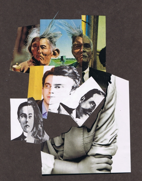 Family Photograph V2