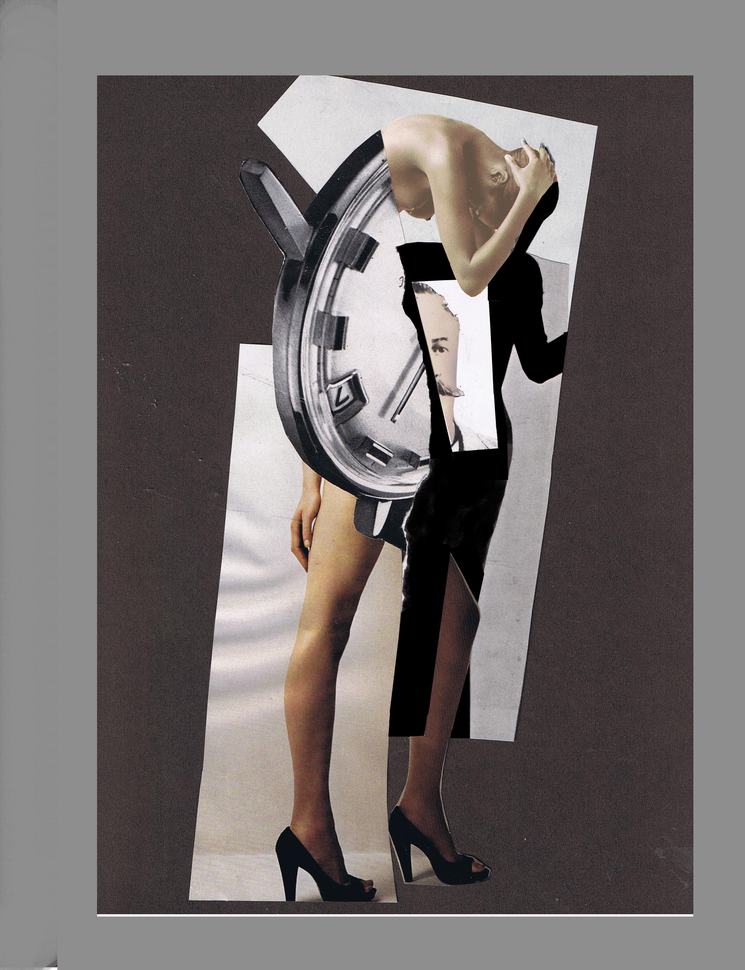 mysterywoman1