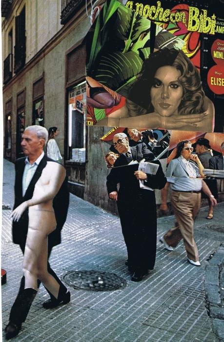 Street Dance1V2