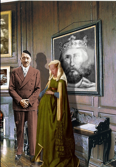 Hitler's dream room v3.jpg2of2