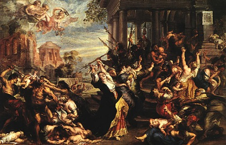 Massacre_of_the_Innocents_1621
