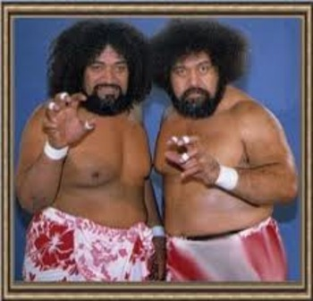 samoans_original_display_image